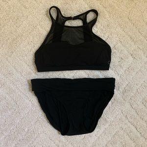 Calia swim suit